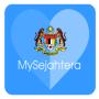 icon MySejahtera