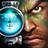 icon Kill Shot Bravo 2.8