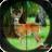 icon Safari Deer Hunting Africa 1.15