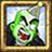 icon Zombidle 1.0.190