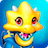 icon DragonCity 4.9.1