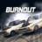 icon Torque Burnout 3.0.2
