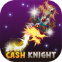 icon CashKnight