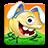 icon Best Fiends 7.9.2