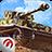 icon World of Tanks 3.7.0.651