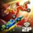 icon Drive Ahead! 1.48