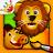 icon Savanna 1.7.4