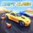 icon Drift Clash 1.01