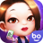 icon com.boyaa.enginexgxianggangqp.main 3.5.8