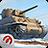 icon World of Tanks 4.7.0.338
