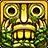 icon Temple Run 2 1.35