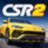 icon CSR Racing 2 1.17.0