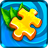 icon Magic Puzzles 5.2.7