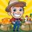 icon Idle Farming 1.10.4