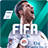 icon FIFA Mobile 9.0.00