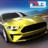 icon DragBattle 2.71.13.i