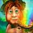 icon The Tribez 7.2.1