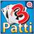 icon TeenPatti 6.33