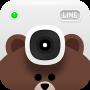 icon LINE Camera