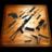 icon Weapon Field Strip 33.191