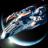 icon CelestialFleet 1.4.0