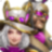 icon Legendary 3.6.11