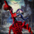 icon Monsters Heads Granny Games Fahrenheit Granny Kid 1.1