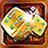 icon Backgammon 2.54.685