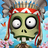 icon Zombie Castaways 2.1