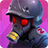 icon Dead Ahead: Zombie Warfare 2.0.1