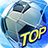 icon Top FM 1.17.1