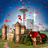icon Forge of Empires 1.121.0