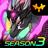 icon DV2 3.0.9