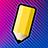 icon Draw Classic 2.400.007