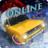 icon Russian Rider Online 1.02.1