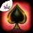 icon Spades Club 4.6.13