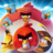 icon Angry Birds 2 2.13.0