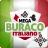 icon Megaburaco 3.9.0