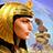 icon DomiNations 5.530.535