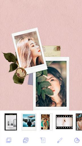 Download Story Lab - insta story maker for Instagram (MOD