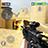 icon Counter Terrorist 1.1.0
