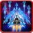 icon Space Shooter 1.201