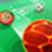 icon Microgolf Masters 2.4.2