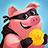 icon Coin Master 3.4