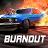 icon Torque Burnout 2.0.5