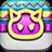icon Battle Camp 4.7.0