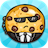 icon Cookies Inc. 15.43