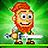 icon Pixel Worlds 1.2.0