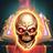 icon Gunspell 1.6.09