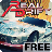 icon Real Drift 4.1